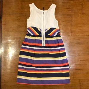 Tommy Hilfiger Dresses - NWOT!  Tommy Hilfigure Dress